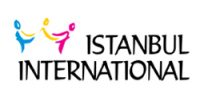 Istanbul International School logo.jpg