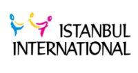 Istanbul International School logo.jpg