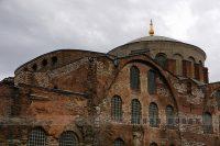 Церковь Святой Ирины в Стамбуле (8).jpg
