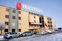 Университет в Анкаре Hacettepe (4).jpg