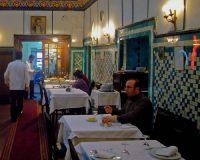 Ресторан Pandeli в Стамбуле (1).jpg