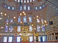 Голубая мечеть в Стамбуле 13.jpg