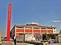 Музей Современного Искусства в Стамбуле 4.jpg