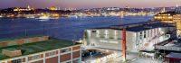 Музей Современного Искусства в Стамбуле 7.jpg