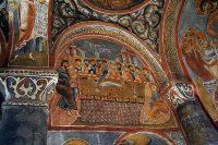 Церкви Гереме в Турции_2.jpg