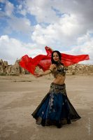 belly-dancing-1.jpg
