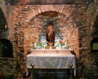 Церковь Марии в Турции (4).jpg