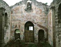 Монастырь Каймаклы в Турции 3.jpg