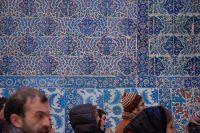 Голубая мечеть в Стамбуле 10.jpg