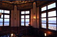 Девичья Башня в Стамбуле (6).jpg