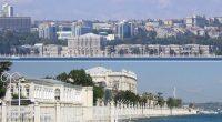 Дворец Долмабахче в Стамбуле 14.jpg