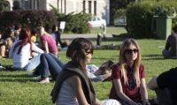 Босфорский университет в Стамбуле (4).jpg