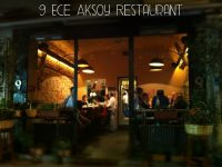 ресторан в Стамбуле 9 Ece Aksoy (2).jpg