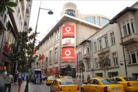 istanbul-citys-nisantasi-56-3.jpg