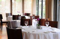 Ресторан Шанс | Şans Restaurant
