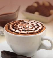 Кофейня Мир кофе | Kahve Dünyası