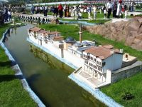 Парк миниатюр в стамбуле (4).jpg