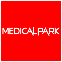 Медицинскй центр Medical Park Antalya