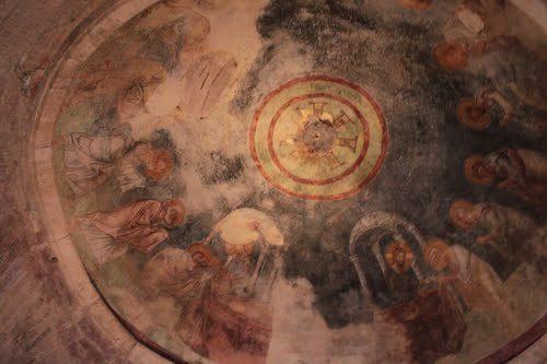 Церковь Святого Николая Чудотворца в Турции 1.jpg