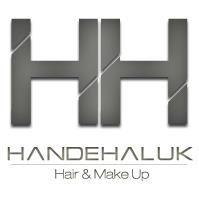 Парикмахерская HH Hair Design