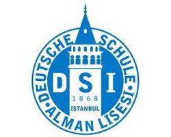 Немецкая Средняя Школа Alman Lisesi.jpg