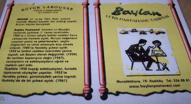 Кондитерская Baylan Pastanesi в Стамбуле (2).jpg