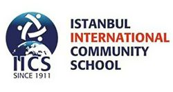 Istanbul International Community School logo.jpg