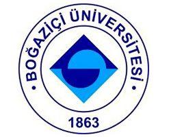 Босфорский университет.jpg