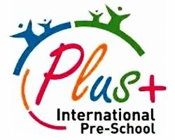 PLUS International Pre School logo.jpg