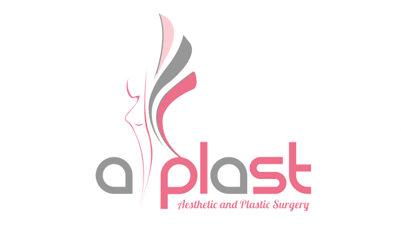 Клиника А-Пласт Эстетик | A-plast Estetik
