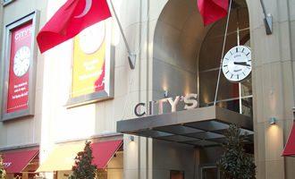 citys-nisantasi-istanbul.jpg