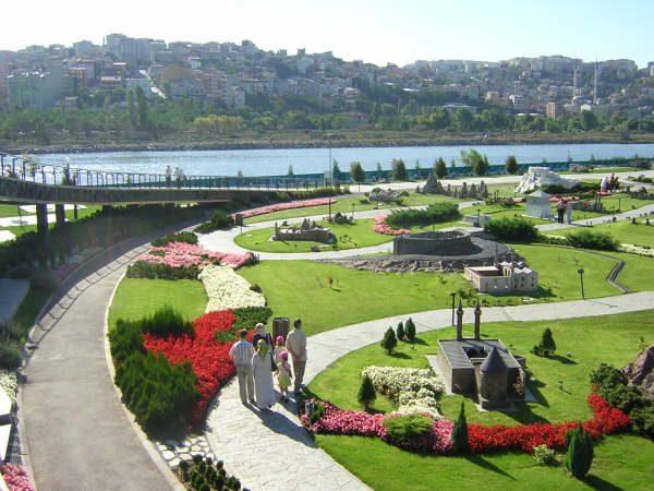 Парк миниатюр в стамбуле (7).jpg
