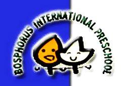 Bosphorus International Preschool.jpg