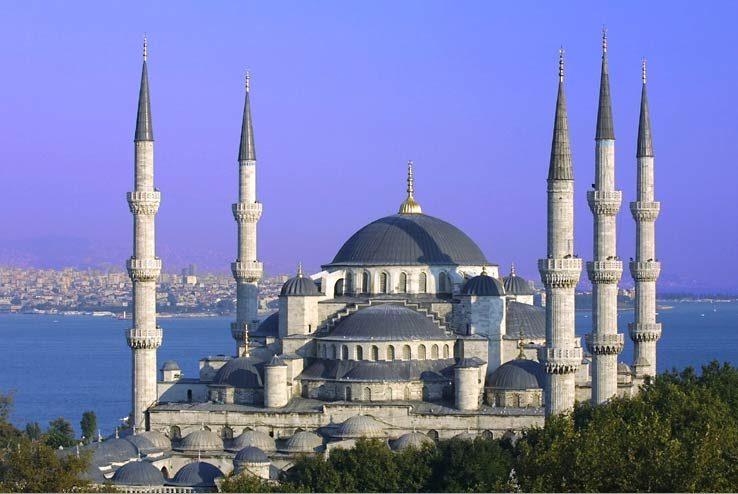 Голубая мечеть в Стамбуле 12.jpg