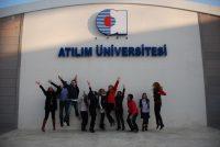 Университет Atılım (Aтылым) в Турции 10.jpg
