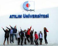 Университет Atılım (Aтылым).jpg