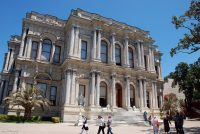 Дворец Бейлербеи в Стамбуле 06.jpg