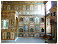 Дворец Топкапы в Стамбуле 05.jpg
