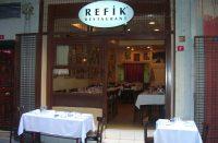 ресторан в Стамбуле Refik  (4).jpg