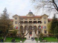 университет в Анкаре Gazi University (2).jpg