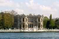 Дворец Бейлербеи в Стамбуле 05.jpg