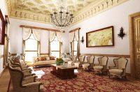 Дворец Йылдыз в Стамбуле 01.jpg