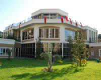 Образовательные учреждения Eyüpoğlu.jpg