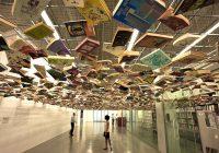 Музей Современного Искусства в Стамбуле 3.jpg