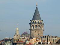 Башня Галата в Стамбуле 3.jpg