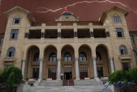 университет в Анкаре Gazi University (1).jpg