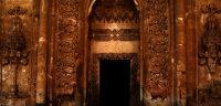 Дворец Исхак Паши (9).jpg