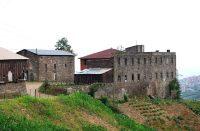 Монастырь Каймаклы в Турции 1.jpg