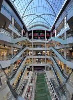 Торговый центр Астория | Astoria Alışveriş Merkezi