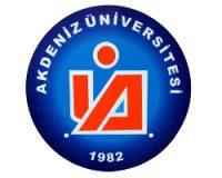 Университет Akdeniz small.jpg